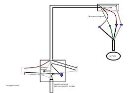 ceiling fan switch wiring 3 way fan switch wiring diagram mamma ceiling fan switch wiring 3 speed fan switch wiring diagram new typical ceiling of ceiling fan