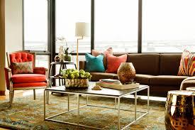 home decor view home decor sites india best home design luxury
