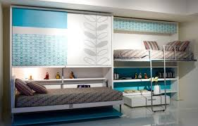space saving furniture melbourne. Space Saving Furniture Melbourne A
