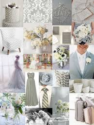 Colour Flower Trends For 2012 Uk Wedding Blog So You Re