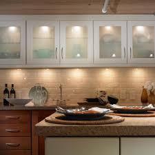 direct wire led under cabinet lighting linkable kit 12v slim aluminum
