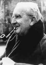 Christopher Tolkien, Son of J.R.R. Tolkien, Passes Away at ...