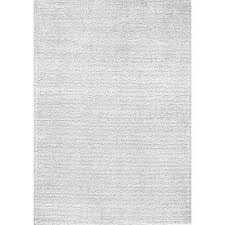 ikea roselawnlutheran incredible low pile area rug kalora boulevard light grey chevron area rug in