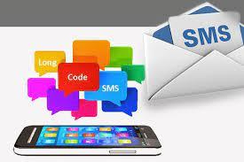 Private Virtual Number | SMS Inbox | 2 Way SMS | Send SMS 1s2u.com