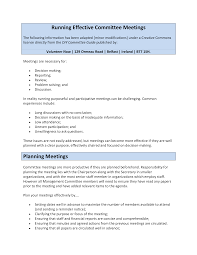 Meeting Agenda Minutes Template Meeting Agenda Sample Business Email Template Minutes Board Offer