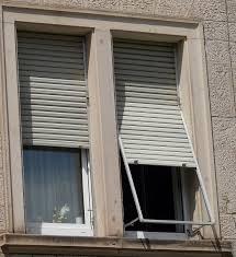 sliding glass door track sliding window hardware rollers window screen material sliding door roller replacement sliding