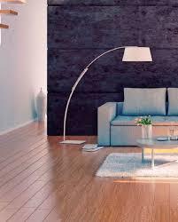 vinyl flooring residential strip smooth rose wood responsive industries ltd