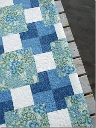Tamarack Shack: Mahjongg Quilt & This is Lynn's Mahjongg quilt and the pattern is from Sweetgrass Creative  Designs. This is a great pattern to use when you want to highlight a fabric  that ... Adamdwight.com