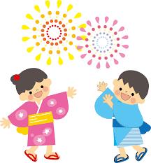 85は多賀城市民夏まつりザ祭り In 多賀城 マムズマート