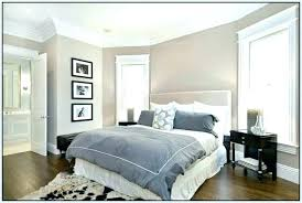 Master bedroom paint colors furniture Color Ideas Bedroom Painted Black Best Colors To Paint Bedroom Furniture Guest Bedroom Paint Colors Best Master Bedroom Paint Colors Bedroom Best Colors To Paint Taqwaco Bedroom Painted Black Best Colors To Paint Bedroom Furniture Guest