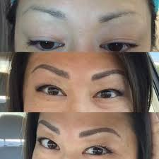 cc permanent makeup los angeles ca united states bottom two are within cosmetology cles