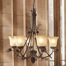 cheap rustic lighting. Chandeliers Cheap Rustic Lighting