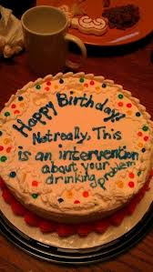 Funny 30th Birthday Quotes For Cakes Tops 41 Best Birthday Cake