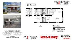 1 000 1 199 sq ft my jacobsen homes