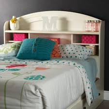 youth bedroom sets girls: quick view countrypoetrybedroomset quick view
