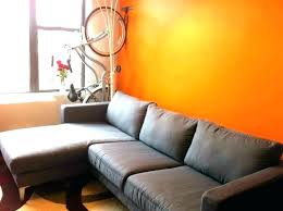 modern ikea chaise couch and ikea chaise couch chaise couch sectional sofa lounge ikea chaise couch modern ikea chaise couch