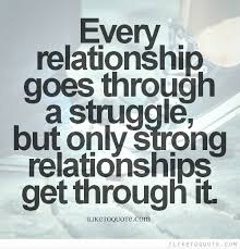 Strong Relationship Quotes Precious Strong Relationship Quotes Ideas Kerbcraftorg 9