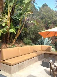 Patio Furniture Covers  AmazoncomOutdoor Furniture Covers Made To Measure