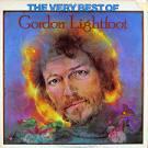The Very Best of Gordon Lightfoot, Vol. 2