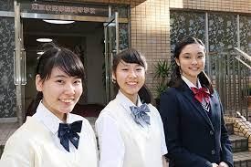 東京 私立 高校