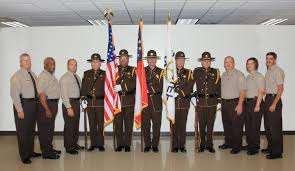Bartow County Sheriff Incident Report Barca Fontanacountryinn Com