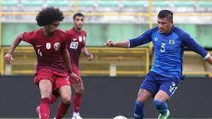 Qatar vs El Salvador Preview, Tips and ...