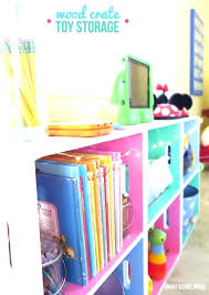 Win Best Toy Organizer Target Storage For Living Room Home Daycare