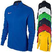 Купить женскую форму <b>Nike</b>, футболку, майку в футбольном ...