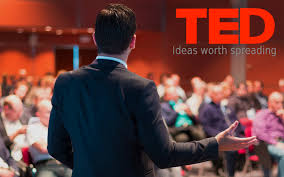 Top 5 TED Talks for Teachers in 2014