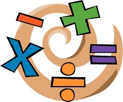 Concept vs  Speed  The Math Timed Test   Math homework help  Basic     Allstar Construction