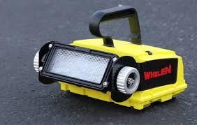 whelen engineering automotive 6 Way Wiring Diagram Whelen Strobe Light 6 Way Wiring Diagram Whelen Strobe Light #8