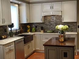 Updated Kitchens 17 Best Ideas About Small Kitchen Designs On Pinterest Small