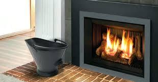 fireplace ash container fireplace ash bucket rivet copper brass lion head coal scuttle delft handles antique