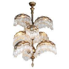 palm tree chandelier art 9 light palm tree chandelier for vintage palm tree chandelier