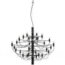 Flos 2097 Pendant Light