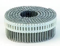snless steel 0 degree plastic