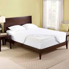 novaform 14 serafina pearl gel queen memory foam mattress. novaform 14 serafina pearl gel queen memory foam mattress