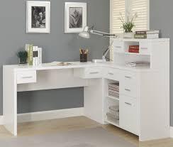 white home office corner table setup kitchen corner desk couchableco awesome oak corner laptop desk