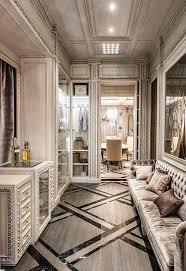 deco home furniture. Design Home Theater Elegant Deco Furniture Art M Webemy L