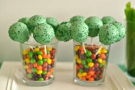 st pattys day home office decor. {my Parties} St Patricks Day Party - Creative Juice Pattys Home Office Decor Y