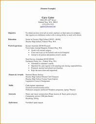 Treasurer Job Description Resume Assistant Treasurer Cover Letter