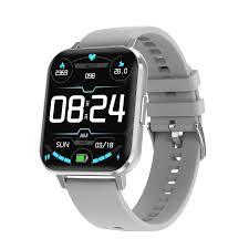 <b>DTX Smart</b> Bracelet 1.78 Inch 320 X 385 High Resolution IP67 ...