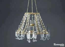 full size of dalila beaded crystal chandelier from lampshade reviews how to make a centerpiece chandelie