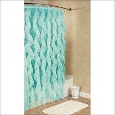 large size of bathroom organic shower curtain extra long extra wide shower curtain liner shower