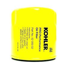 Kohler Engine Oil Chart Kohler Engine Oil Viscosity Weeklywins Co