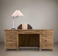 restoration hardware office desk remarkable st james 76 bedroom ideas