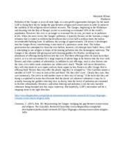 hinduism study resources hinduism essays