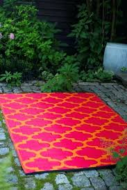 plastic outdoor mats new plastic outdoor rugs mats fab habitat recycled plastic rug indoor outdoor rug plastic outdoor mats