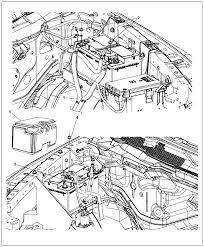 98 gmc w4500 wiring diagram