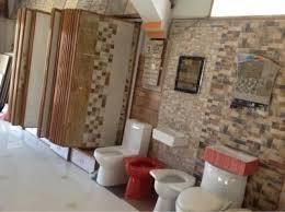 Chandni Home Decor Gota Road  Chandani Home Decor  Sanitaryware Home Decor Ahmedabad